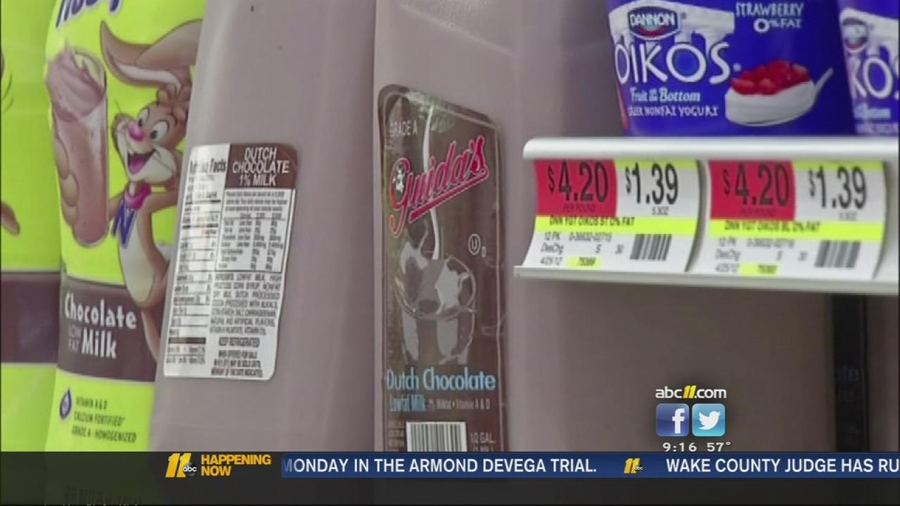 051714-wtvd-chocolate-milk-ban-vid