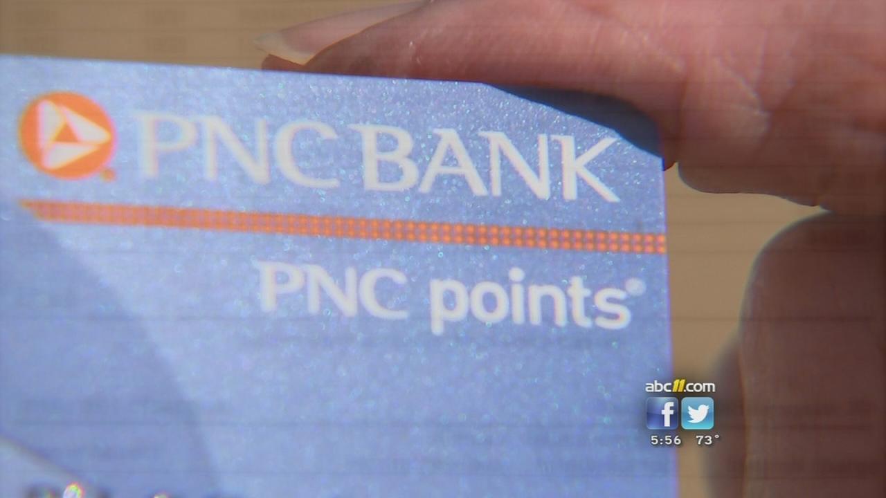 Troubleshooter helps local man get credit card reward money