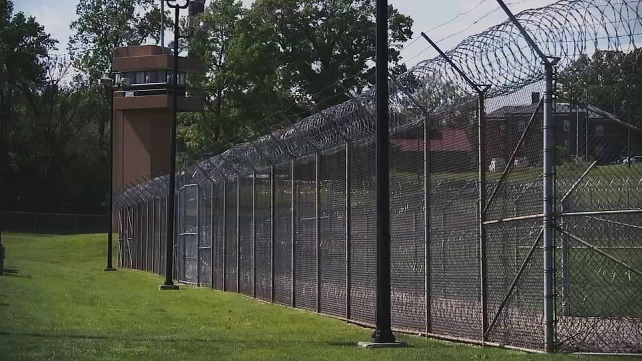 I-Team: Assaults on North Carolina corrections officers increasing