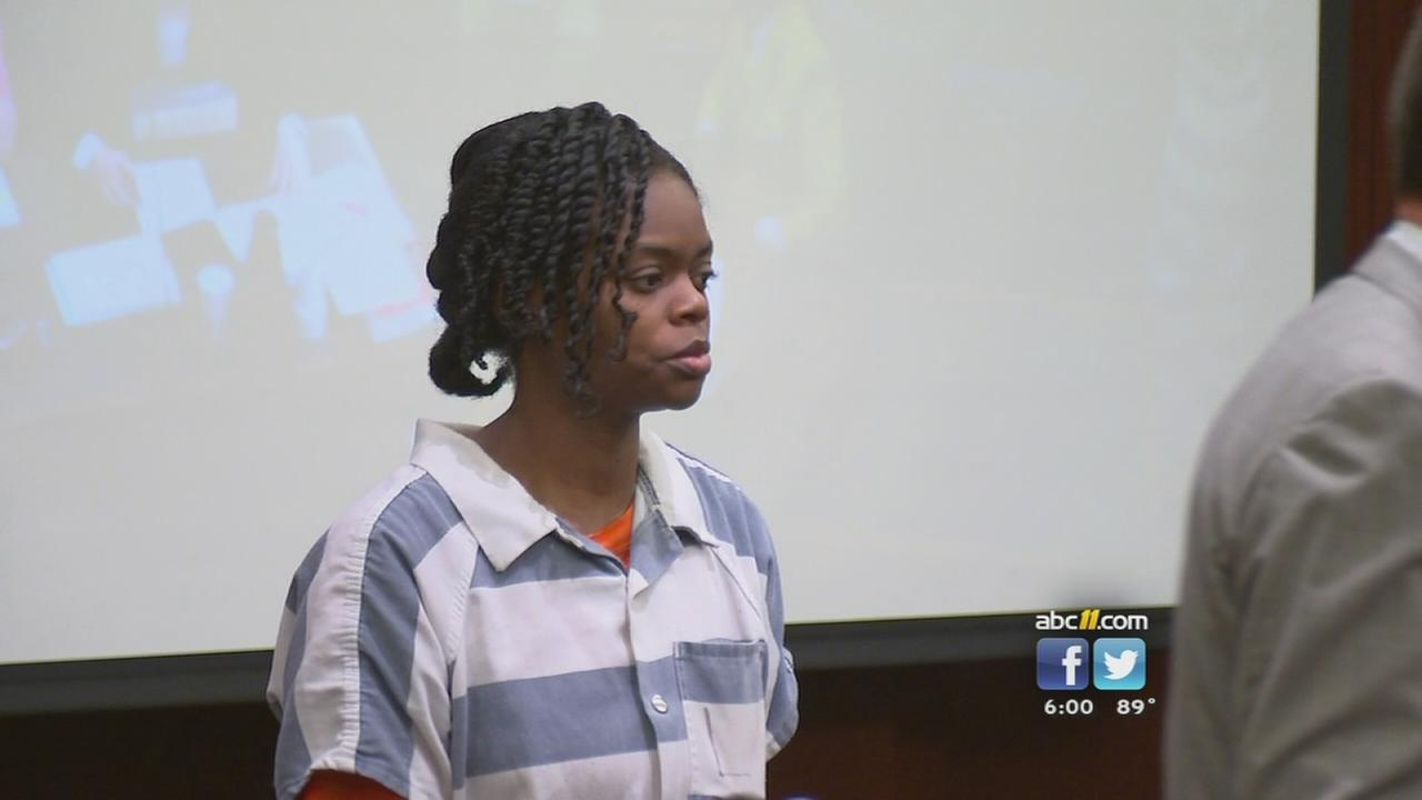 Mother charged with involuntary manslaughter of child