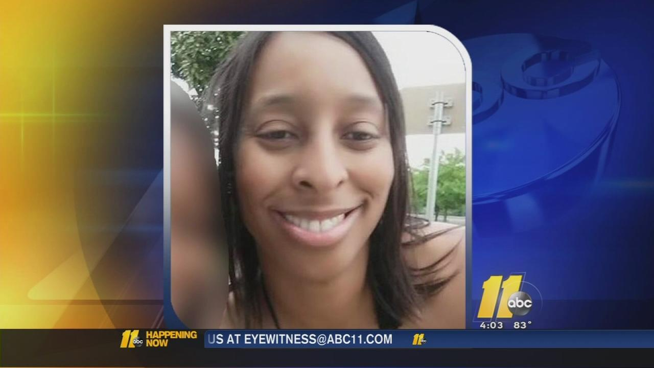 Raleigh murder victim remembered as wonderful friend