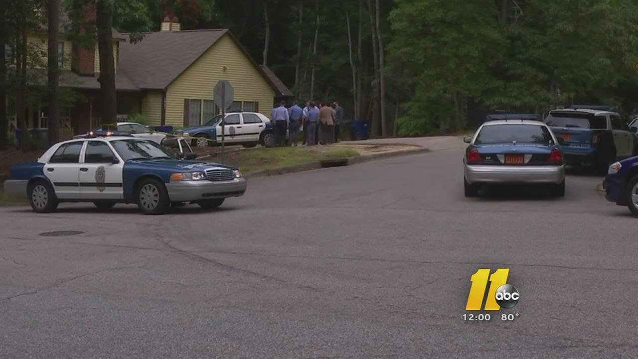 Raleigh police say 2 girls were not kidnapped