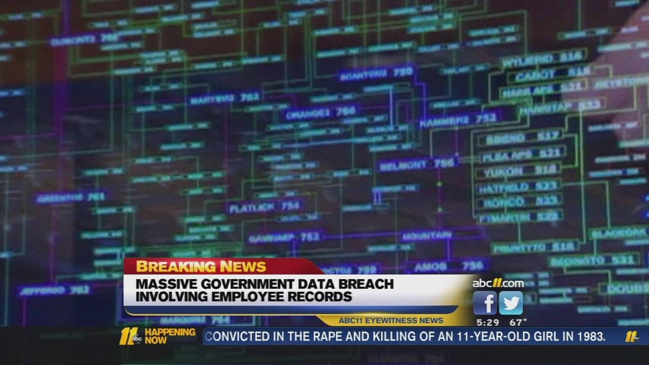 060415-wtvd-data-breach-govt-vid