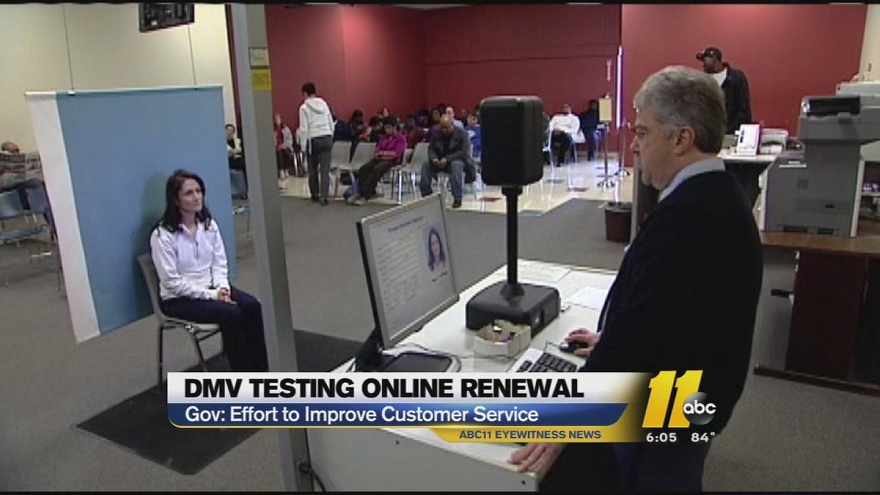 dmv testing online driver 39 s license renewal in north carolina. Black Bedroom Furniture Sets. Home Design Ideas