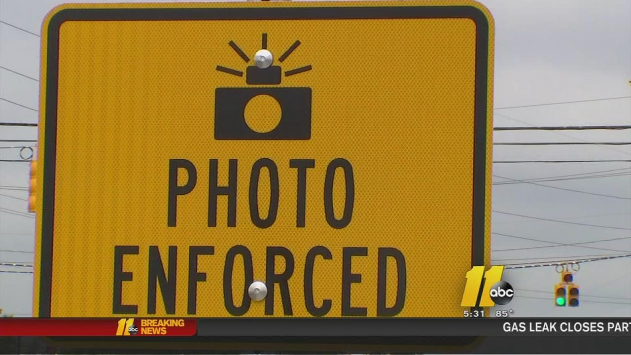 070115-wtvd-red-light-cameras-redo-vid