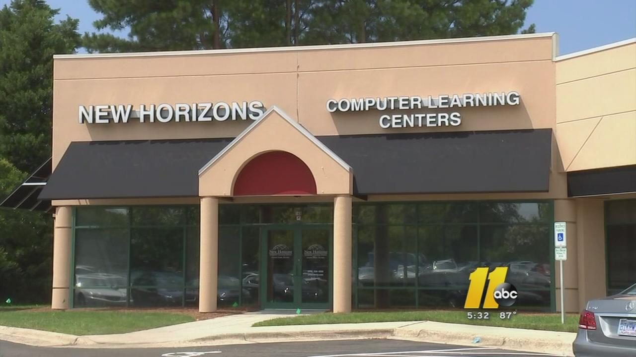 Tech training company to host open house for veterans