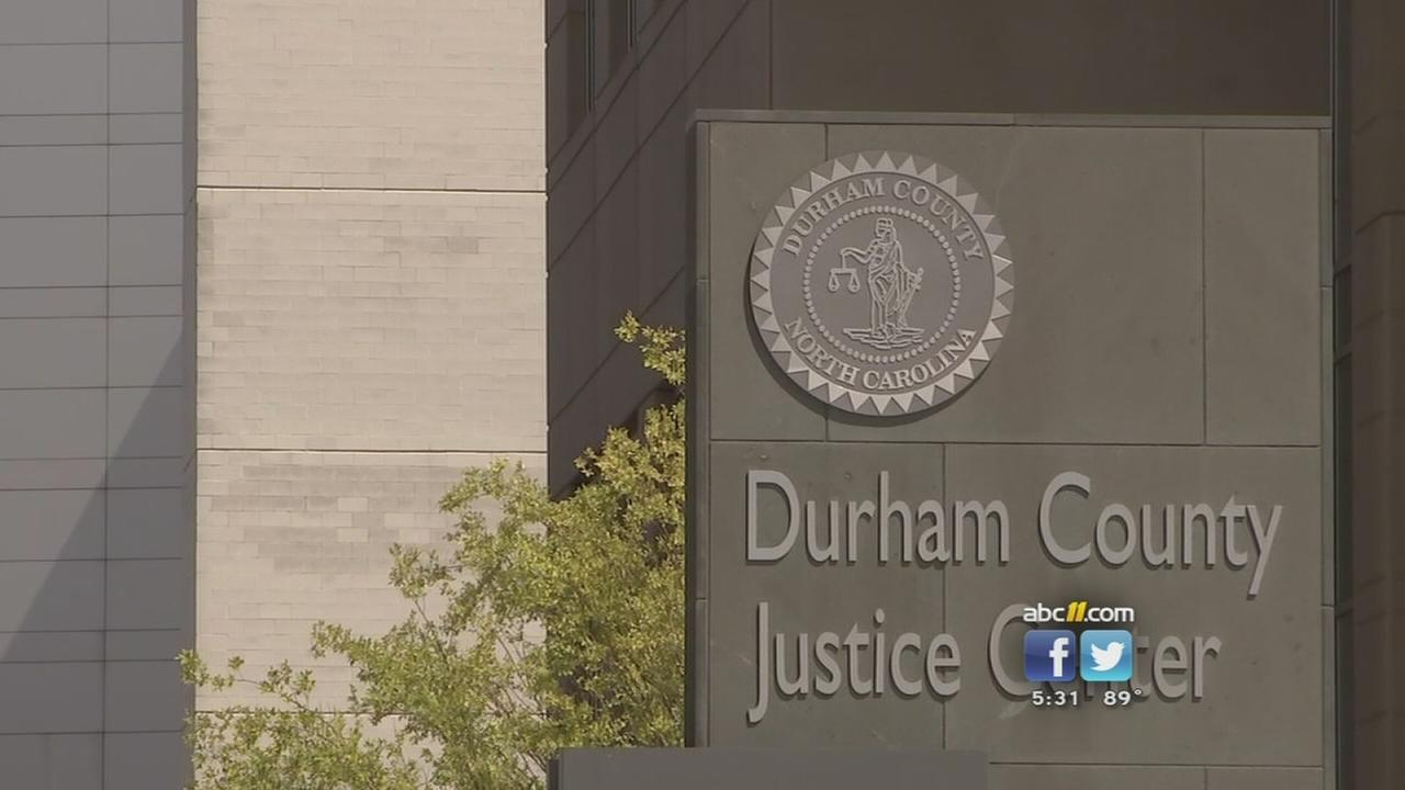 Durham expands diversion program