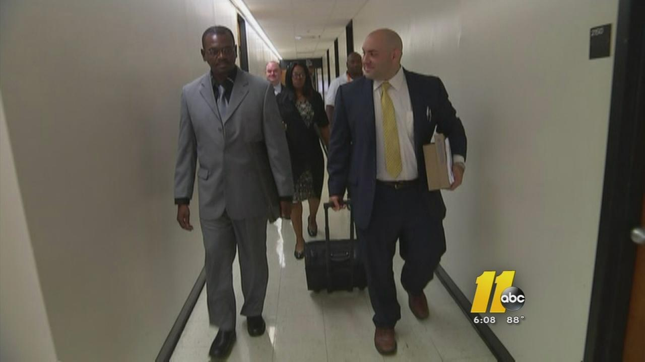 Wrongfully convicted NC brothers each get $750k payout