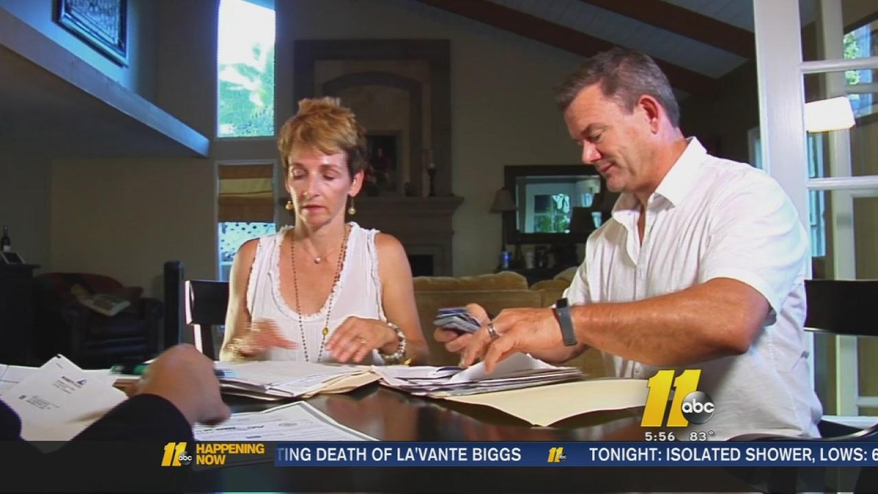091115-wtvd-stopping-a-scam-redo-vid