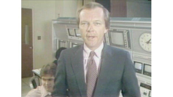 <div class='meta'><div class='origin-logo' data-origin='none'></div><span class='caption-text' data-credit='WTVD Photo'>Larry Stogner in the old ABC11 control room.</span></div>