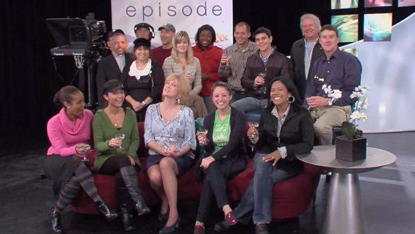 Watch the Full Episode | 190 North | November 13, 2011