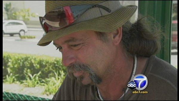 mountain lion attack victims