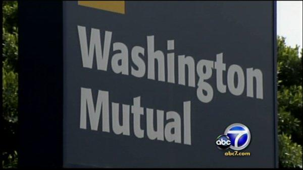 Concerned customers worry about WAMU