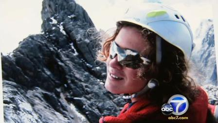 youngest person in the world to climb mount everest     is aiming to    Yamapi And Maki Engaged