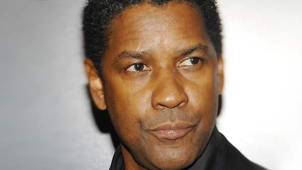 Denzel Washington lands in third place on <'ahref=' http://www.forbes.com/2010/11/04/hollywoods-most-overpaid-stars-2010-business-entertainment-most-overpaid-stars.html ' target='_blank>the Forbes list</a>.