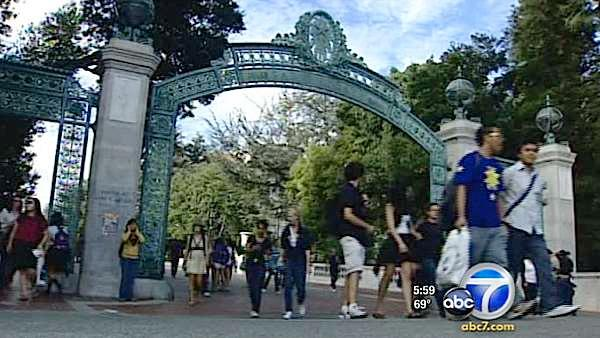 Court rejects illegal immigrant tuition fight