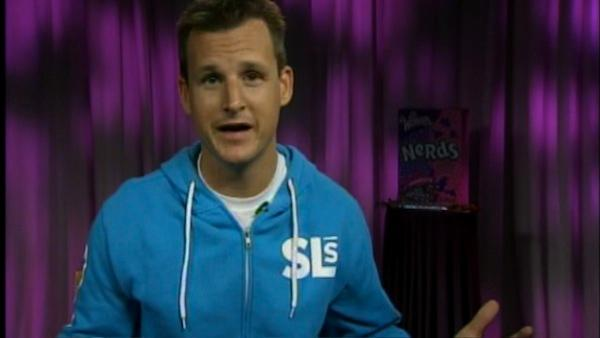 Rob Dyrdek's brings 'Ridiculousness' to MTV