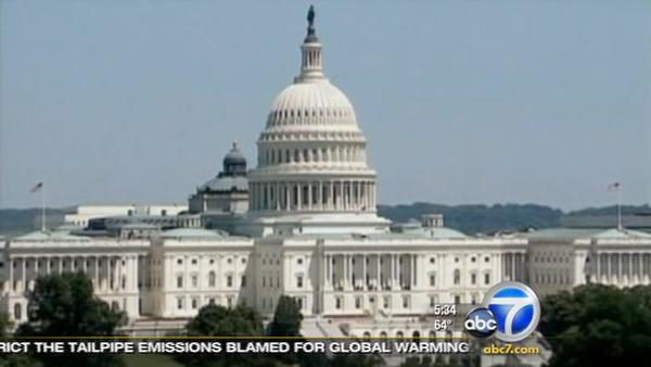 Debt-ceiling outcome unclear with more delays