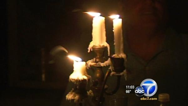 Power outage affects 5M in SoCal, AZ, Mexico