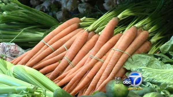 East LA corner market gets healthy makeover