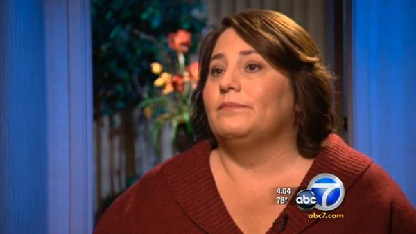 Conrad Murray trial: Juror No. 5 speaks out
