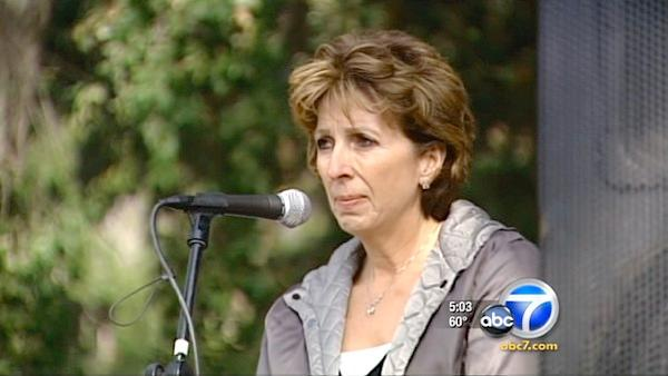UC Davis chancellor apologizes for incident