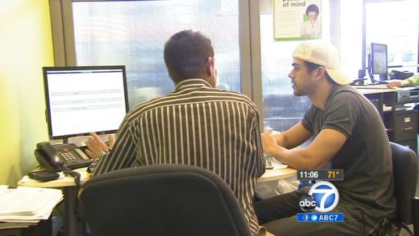 2012 tax filing deadline quickly winds down