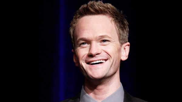 Neil Patrick Harris was in the National tour of 'RENT' and also starred in Joss Whedon's online musical 'Dr. Horrible' with 'Castle's Nathan Fillion.