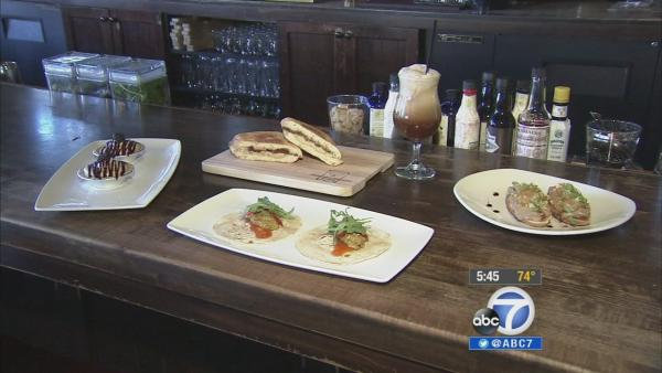 PBJs go gourmet to help feed hungry kids