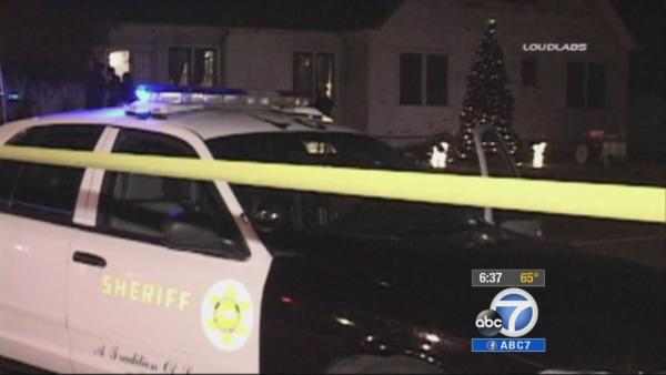 Man shot, killed during argument in Lynwood
