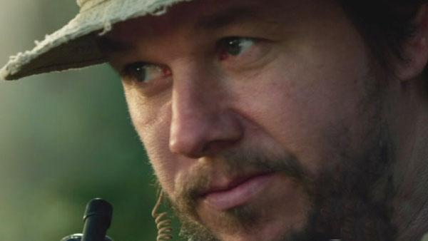'Lone Survivor' powerful, sometimes disturbing