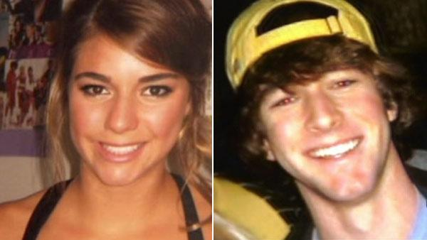 Couple pleads no contest in fatal USC crash