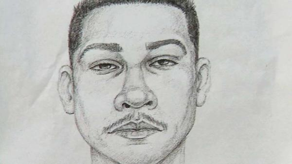 Girl taken, sexually assaulted in Santa Ana