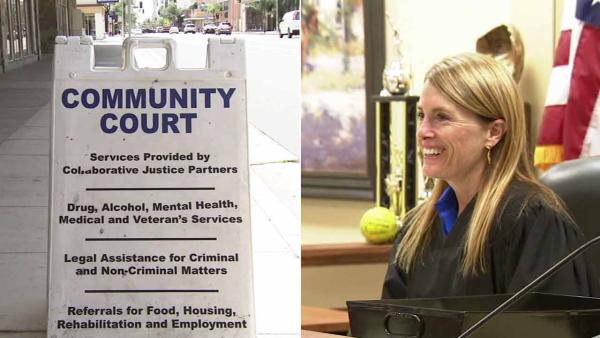 OC Homeless Court seeks to help disadvantaged