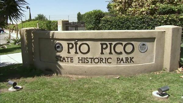 Cities want donated Parks Dept. money returned