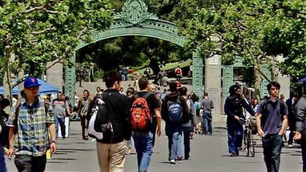 Brown budget: UC, CSU to get $250-million boost