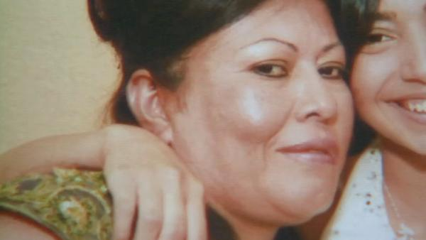 LAPD asks for help to find missing woman