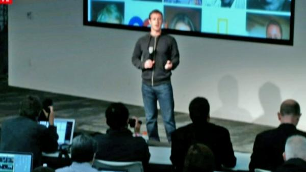 Facebook to get revamped News Feed