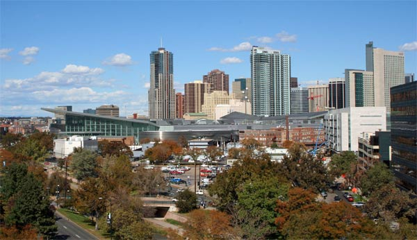 Denver, Colo. ranked No. 4 on Orkin&#39;s list of top cities in the U.S. for bed bugs. The pest control company compiled the list based on the number of bed bug calls it treated in 2011. The overall number of incidents nationwide climbed more than 33 percent from the previous year. <span class=meta>(flickr&#47; Jeffrey Beall)</span>