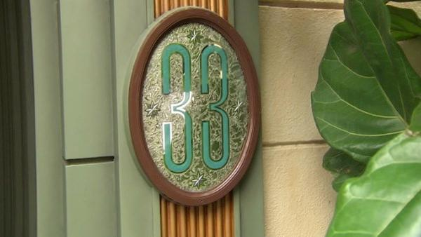 Club 33 is the most exclusive place at Disneyland. For years, they haven't allowed cameras inside or new members to join, but now the waitlist is opening up.
