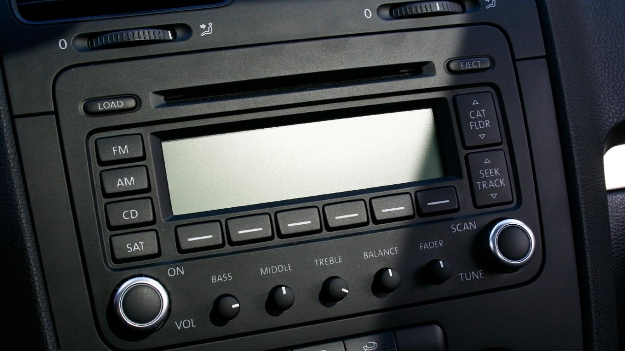 Having grown up with MP3s and iPods, the Class of 2016 never listens to music on the car radio and really have no use for radio at all, according to the Beloit College Mindset List.