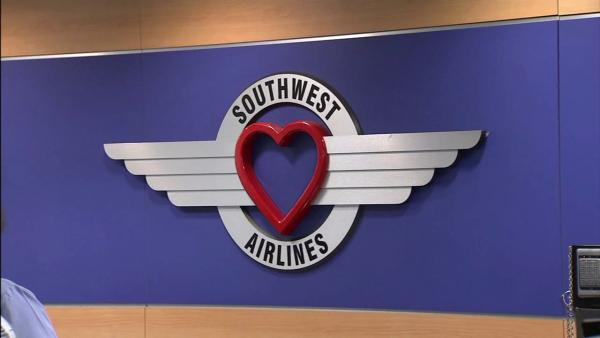 Southwest issuing refunds after promo glitch