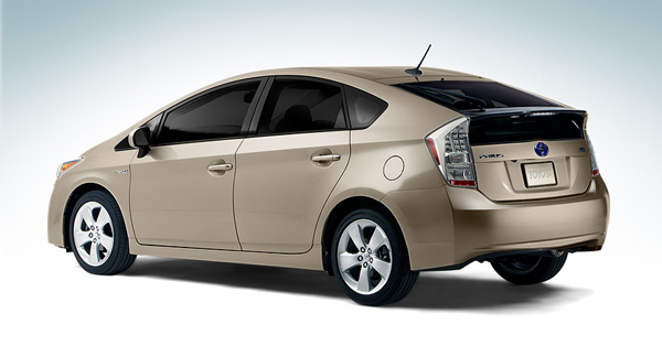 "<div class=""meta image-caption""><div class=""origin-logo origin-image ""><span></span></div><span class=""caption-text"">The 2011 Toyota Prius was one of six small cars that earned a Top Safety Pick rating. Thirteen different small cars were crash-tested by the  Insurance Institute for Highway Safety. Testers evaluated front, side, rollover, and rear-impact crashes to see how well the cars would do. A Top Safety Pick car means that it received a good rating in all four of the tests.  (toyota.com)</span></div>"