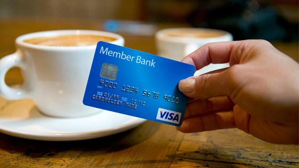 Credit card offers rise with better economy