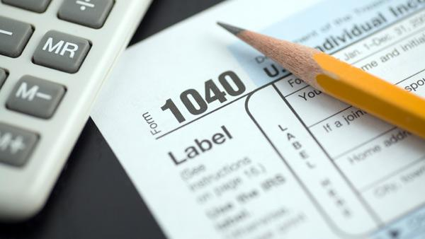 Filing your taxes: Tips to save you money