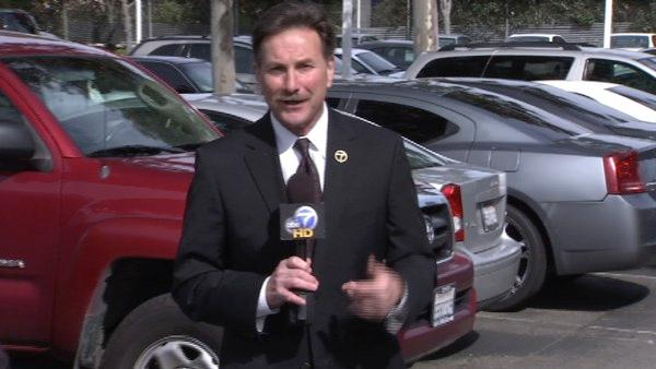 Trying to find ways to save money on gas? ABC7's Ric Romero talks to an expert with AAA and breaks down common gas-saving myths and misconceptions. Check out photos.
