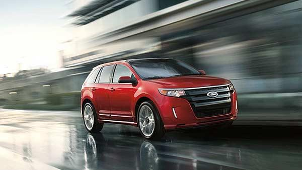 US News announces best family cars for 2012
