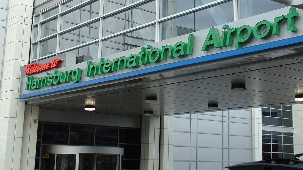 Harrisburg International, PA (MDT) ranked No. 4 on Cheapflights.coms 2012 list of most affordable airports. <span class=meta>(Flickr&#47;HeyPaul)</span>