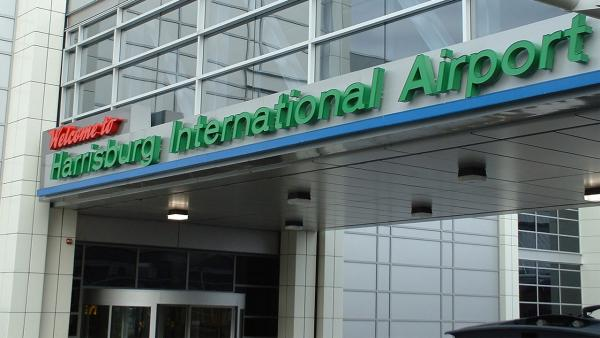 Harrisburg International, PA (MDT) ranked No. 4 on Cheapflights.com's 2012 list of most affordable airports.