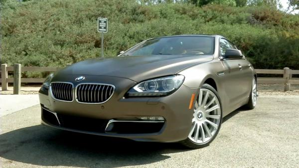 Stylish and functional 4-door coupe sedans